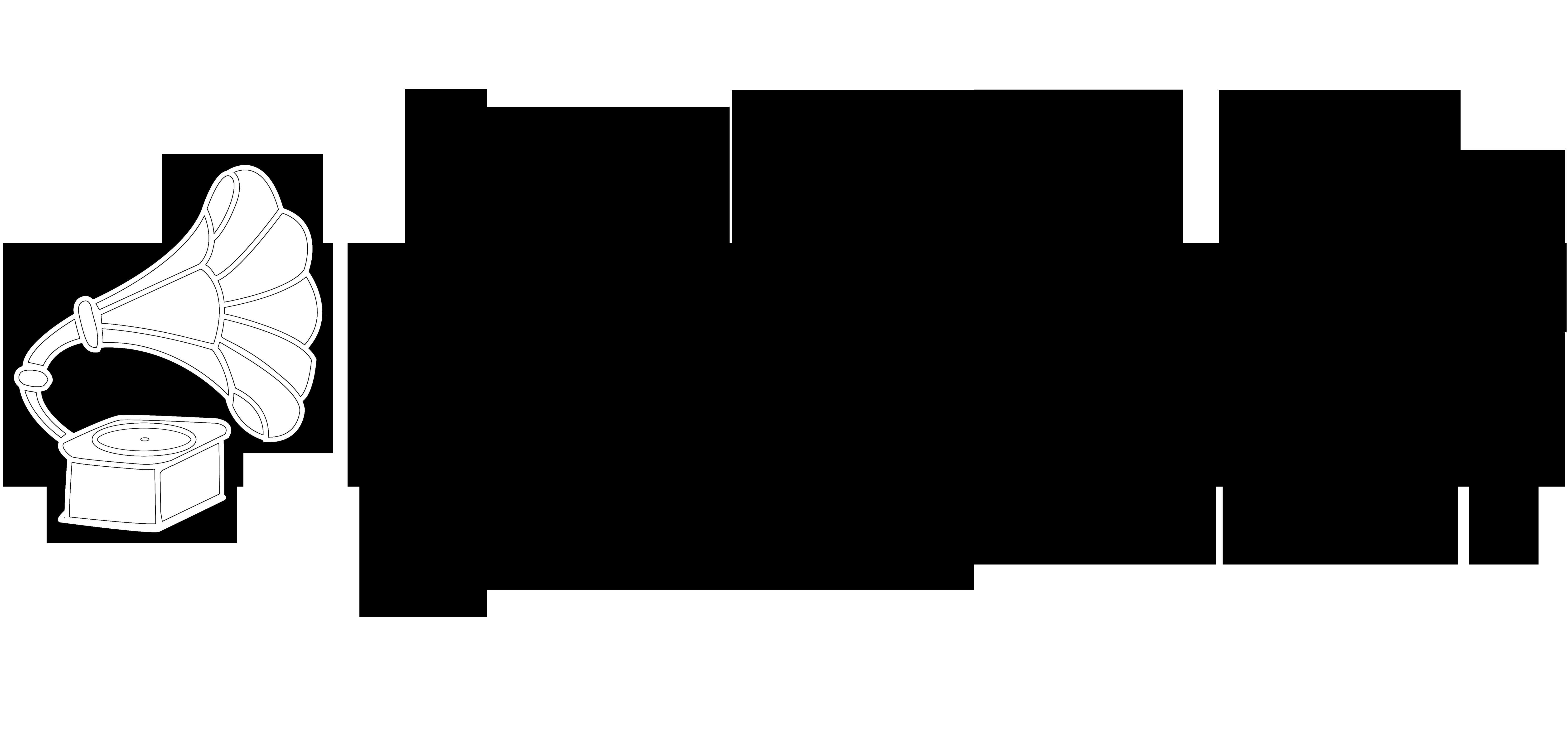Duttera Sound Service